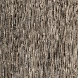 3M™ DI-NOC™ WG-2077 - Wood Grain