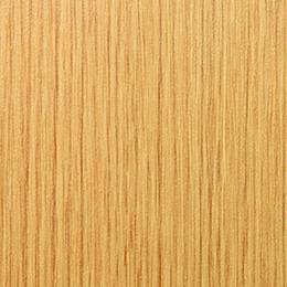 3M™ DI-NOC™ WG-2944 - Wood Grain
