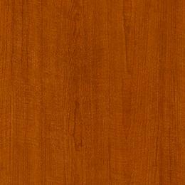 3M™ DI-NOC™ WG-7022 - Wood Grain