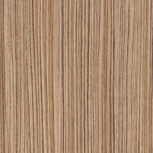 3M™ DI-NOC™ WG-2705 - Wood Grain