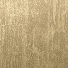 3M™ DI-NOC™ AE-1643 - Industrial Texture