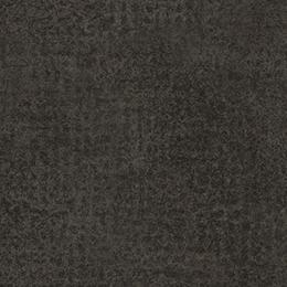 3M™ DI-NOC™ AE-1951 - Industrial Texture