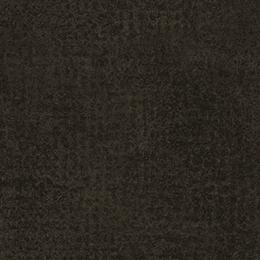 3M™ DI-NOC™ AE-1952 - Industrial Texture
