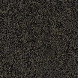 3M™ DI-NOC™ AE-1956 - Industrial Texture