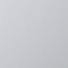 3M™ DI-NOC™ AM-1721 - Textured Metal