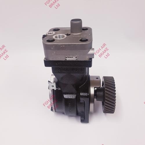 4111540040 Single-Cylinder compressor