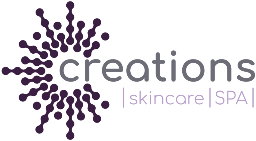 Creations Skincare Centre Ltd | Dermalogica Derby | Elemis Derby | Beauty Salon Mickleover