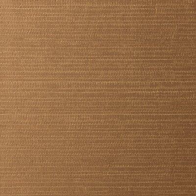 3M™ DI-NOC™ AM-1701 - Textured Metal