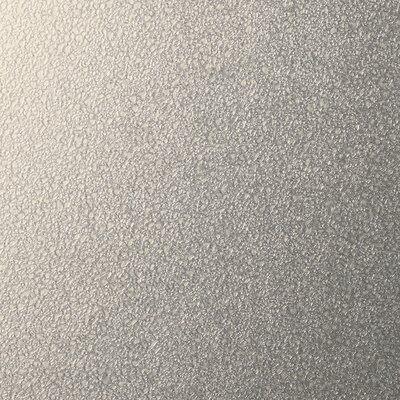 3M™ DI-NOC™ AM-1720 - Textured Metal