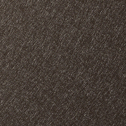 3M™ DI-NOC™ ME-1778 - Textured Metal