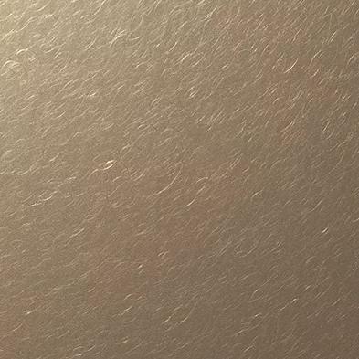 3M™ DI-NOC™ VM-381 - Textured Metal