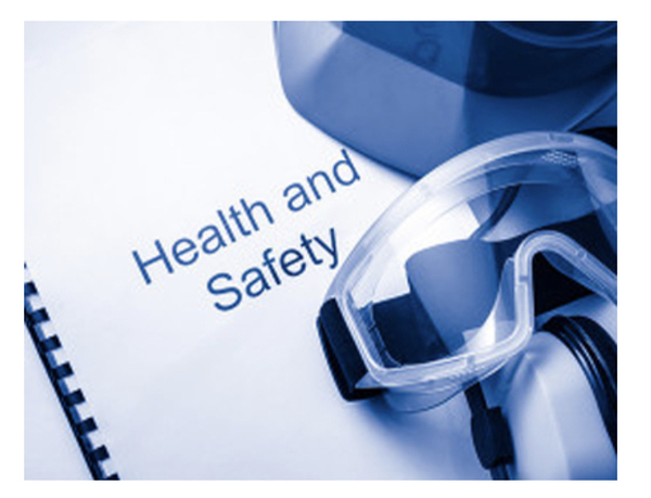 Help bring rental sector Health and Safety up to date, agents urged