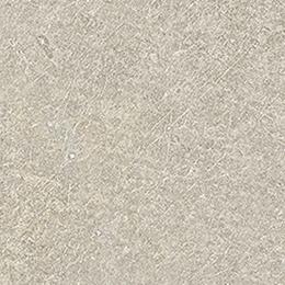 3M™ DI-NOC™ ME-1961 - Oxidized Metal