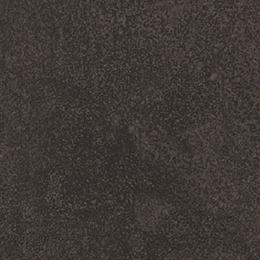 3M™ DI-NOC™ ME-2027 - Oxidized Metal
