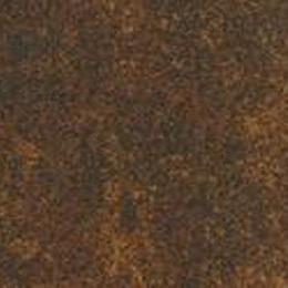 3M™ DI-NOC™ FA-592 - Oxidized Metal