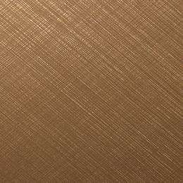 3M™ DI-NOC™ VM-1487 - Hairline Metal