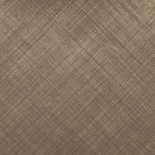 3M™ DI-NOC™ VM-1694 - Hairline Metal