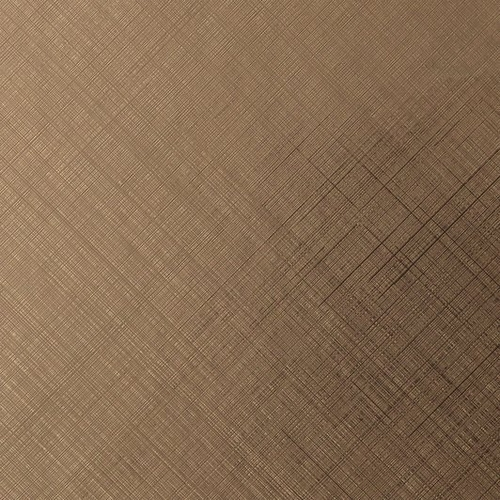 3M™ DI-NOC™ VM-1695 - Hairline Metal