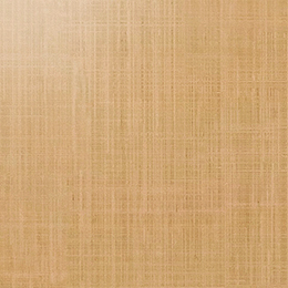 3M™ DI-NOC™ VM-2121 - Hairline Metal