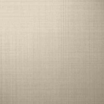 3M™ DI-NOC™ CH-2116 - Hairline Metal