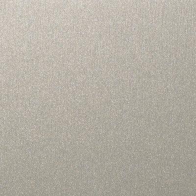3M™ DI-NOC™ ME-396 - Hairline Metal