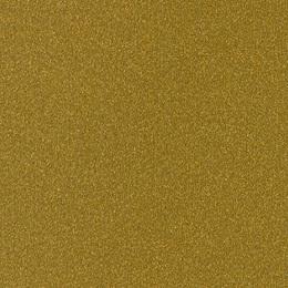 3M™ DI-NOC™ ME-486 - Hairline Metal
