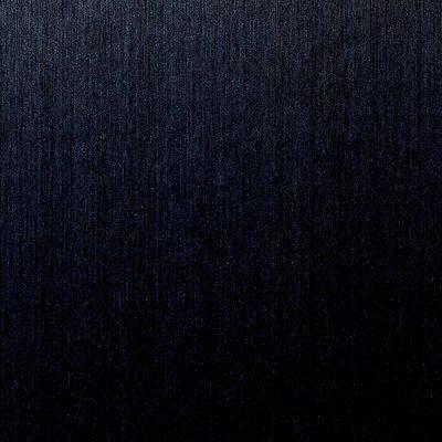 3M™ DI-NOC™ ME-1175 - Hairline Metal