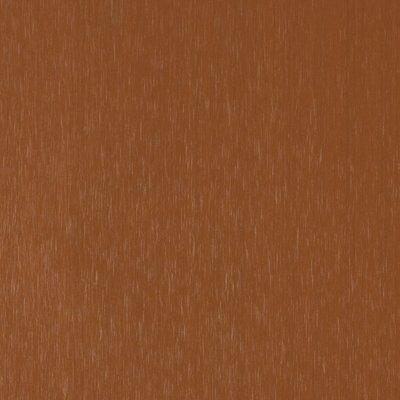 3M™ DI-NOC™ ME-1224 - Hairline Metal