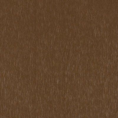 3M™ DI-NOC™ ME-1225 - Hairline Metal