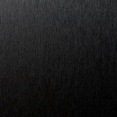 3M™ DI-NOC™ ME-1684 - Hairline Metal