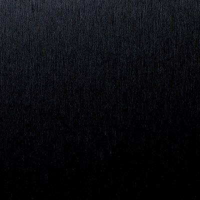 3M™ DI-NOC™ ME-1685 - Hairline Metal