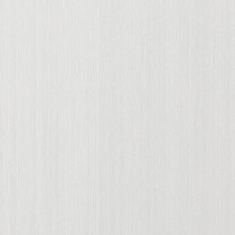 3M™ DI-NOC™ ME-1716 - Hairline Metal