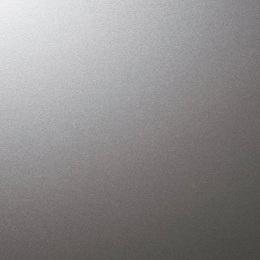 3M™ DI-NOC™ ME-432 - Metal