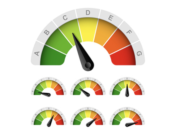 The end of EPCs? Government told to scrap 'outdated' scheme