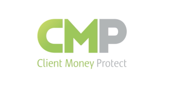 Client Money Protection bank deadline nears, agents warned