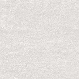 3M™ DI-NOC™ AE-1632 - Ceramic / Tile
