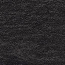 3M™ DI-NOC™ AE-1633 - Ceramic / Tile