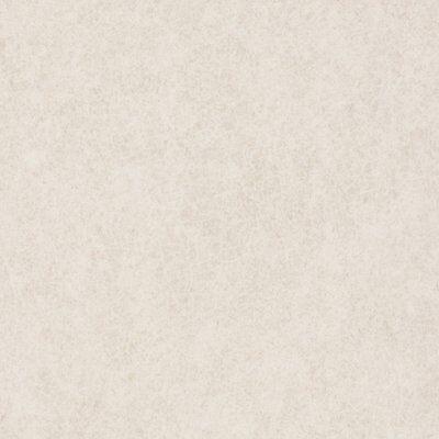 3M™ DI-NOC™ AE-1634 - Ceramic / Tile