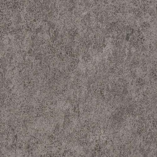 3M™ DI-NOC™ AE-1635 - Ceramic / Tile