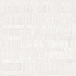 3M™ DI-NOC™ FA-1678 - Ceramic / Tile