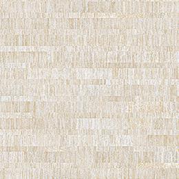 3M™ DI-NOC™ FA-1526 - Ceramic / Tile