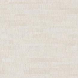 3M™ DI-NOC™ FA-1527 - Ceramic / Tile