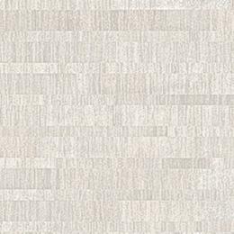 3M™ DI-NOC™ FA-1680 - Ceramic / Tile