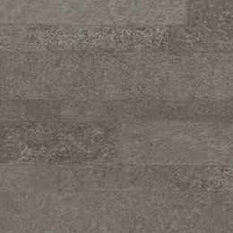3M™ DI-NOC™ FA-1962 - Ceramic / Tile