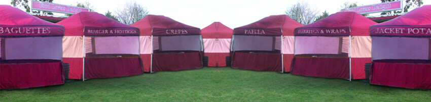 Food-Court-Catering-Pop-Up-Tent-Catering-Mobile-Caterer