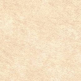 3M™ DI-NOC™ LE-018 - Leather