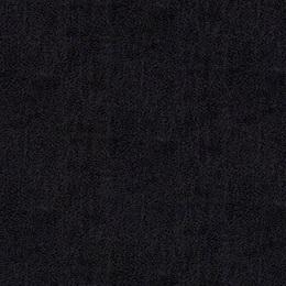3M™ DI-NOC™ LE-1104 - Leather