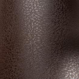 3M™ DI-NOC™ LE-1106 - Leather