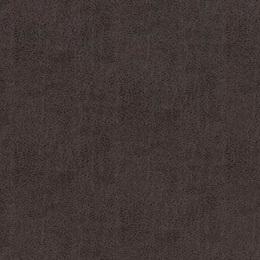 3M™ DI-NOC™ LE-1108 - Leather