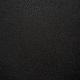 3M™ DI-NOC™ LE-1171 - Leather